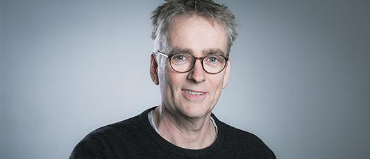 Ralf Nagel | Architekt